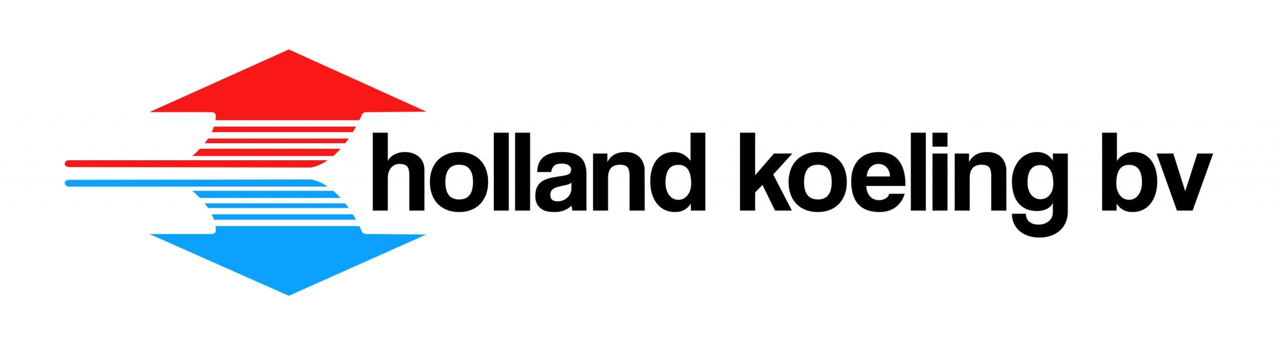 Holland Koeling